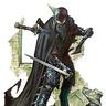 Korvel Blackblade