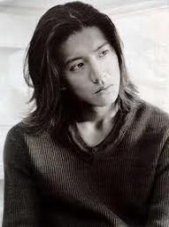 Ikaruga Ichinose