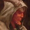 Korrigar Fireborn