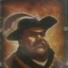 Juan Montoya-merchant Miri Nochi