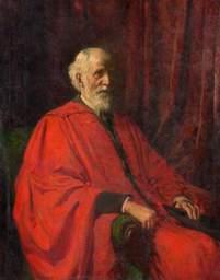 Professor Petros Lorrimor
