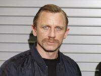 Ian Petersen