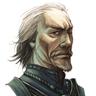 Baron Don Miguel Castillo