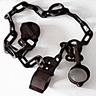 Mage-cuffs