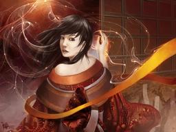 Asako Yumi