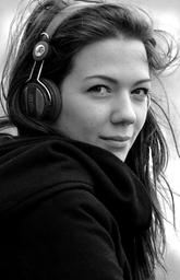 Layne-Lars Kinnesson