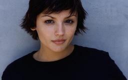 Jessica Mercer