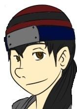 Murasawa Ken