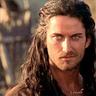 King Gerard of Arden