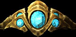 Angdor Crown