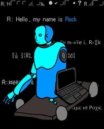 """""""Rock"""""""