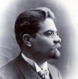 Eugene Weiss