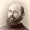 Dr. Hajnrich Jasinski