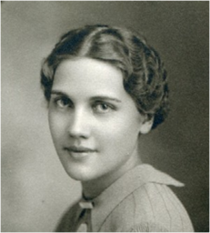 Glenda Summers
