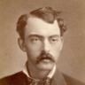 Jefferson Walby Jr.