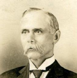 John Taylor Coffin