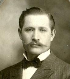 Kurtis Freeman