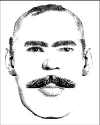 Lyle Calverston