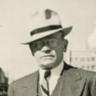 Terence Monaghan
