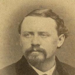 Tony McGinnis
