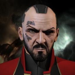 Gaius Morotai
