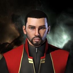 Maximus Morotai