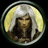 Erdan Vargan (deceased?)