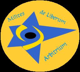 Milites de Liberum Arbitrium