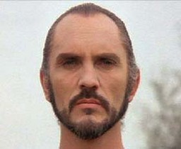 Benedict of Arklight