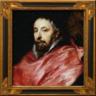 William Bishop of Harkwood