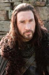 Corwin of Arklight