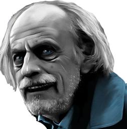 Doctor Kettensäge