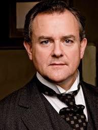 The Hon. Alexander Fletcher