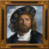Baron Fenmarc of Harkwood