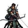 Guilder