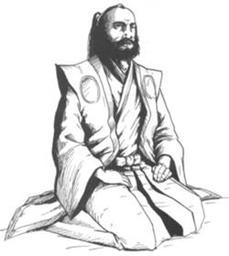Hiruma Makasu