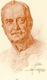 Albert Christian Heinrich Schmidt