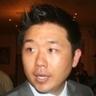 Daniel Trang