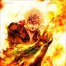 Ryu Firefly