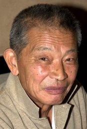 Walter Kimihiro