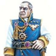Janrak Spargan