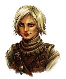 Tesmer Sabine