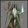 Lord Artificer Qhapaq