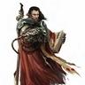 Inquisitor Otto Carius