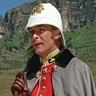 Captain Cramford