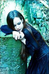 Princess Willow
