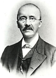 Gustav Steinberger