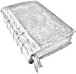 White Book of Annwn