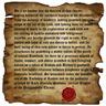 Brevoy Colonization Charter
