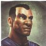 Captain Kalles